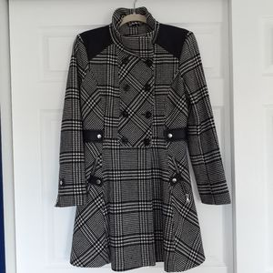 GUESS LOS ANGELES coat for women